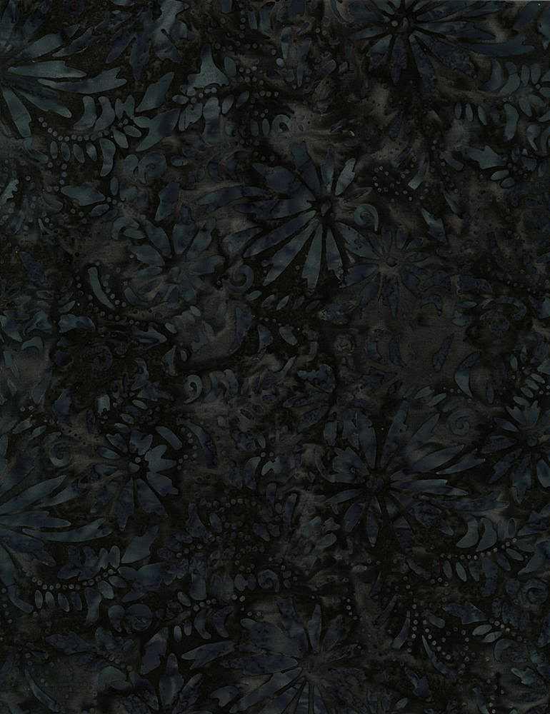 TONGA-B7891/INK / TROPICANA
