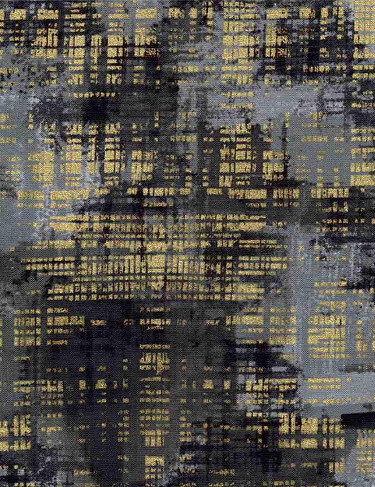 TEXTURE-CM8156/GREY / CITYBRUSHED
