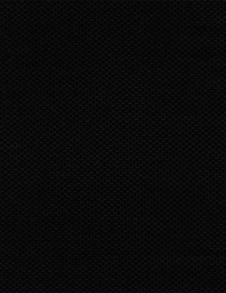 HUE-C8191/BLACK / COOPWIRE