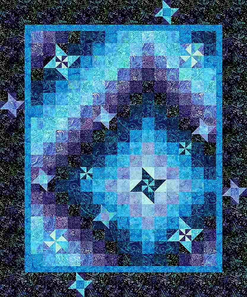 Projects / TONGA FANTASY - FANTASY STARS