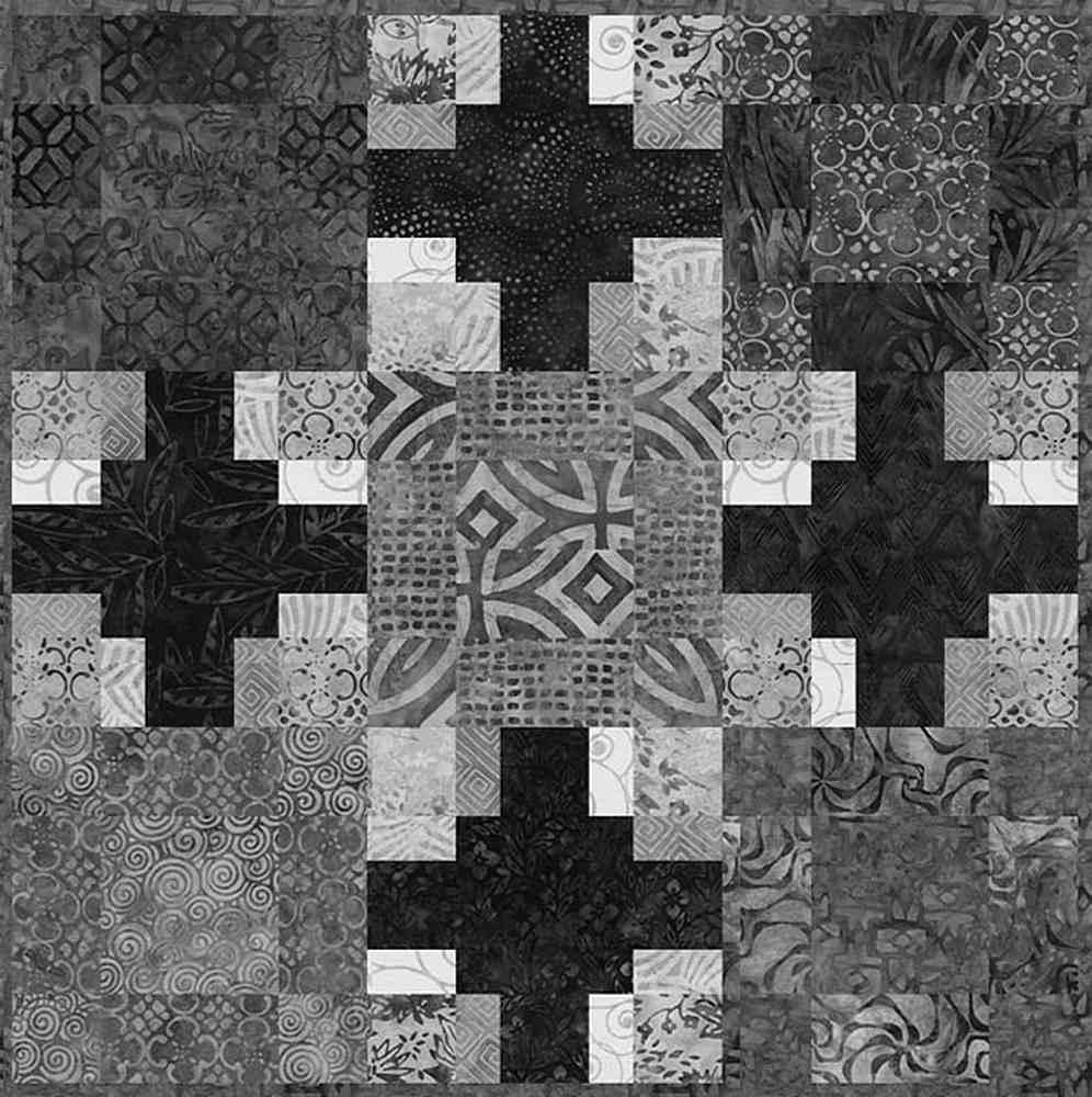 Projects / TREAT MINI - CROSSROADS