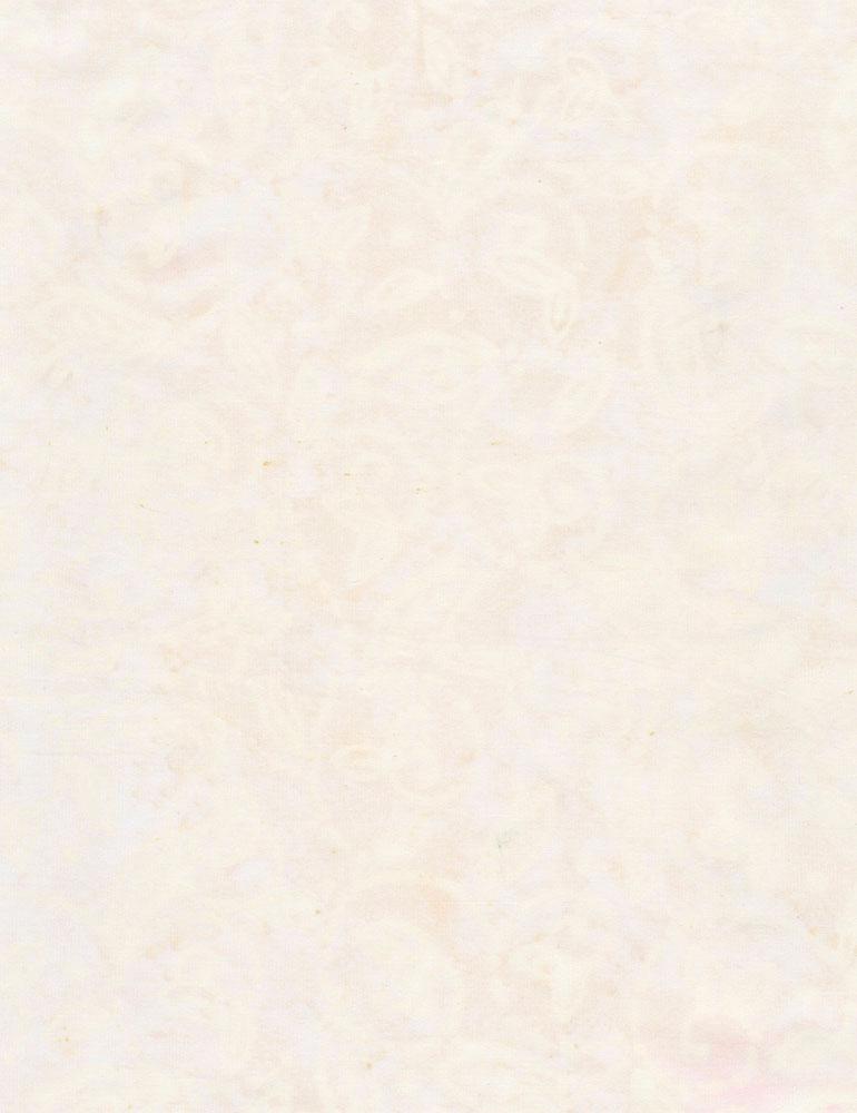 TONGA-B8498/CHIFFON / TRAILINGVINES