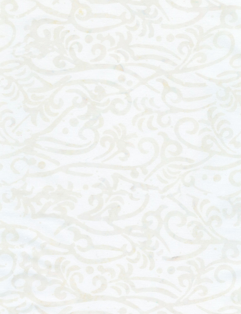 TONGA-B8499/LUNA / PEACEVINE
