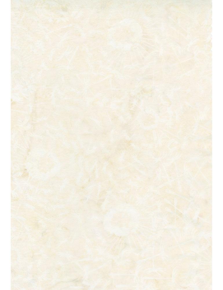 TONGA-B8506/CASHMERE / DANDELIONBREATH