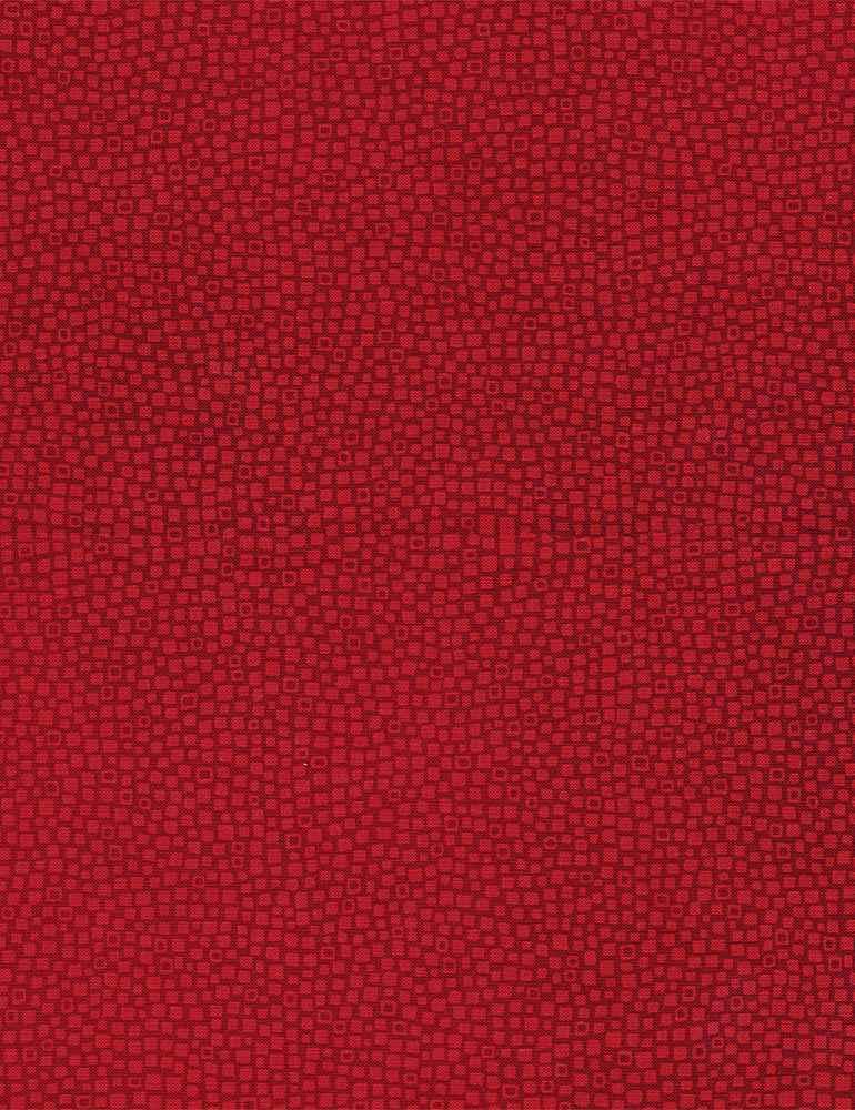 BLOCK-C8400/RED / BLOCKBUSTERBASICS