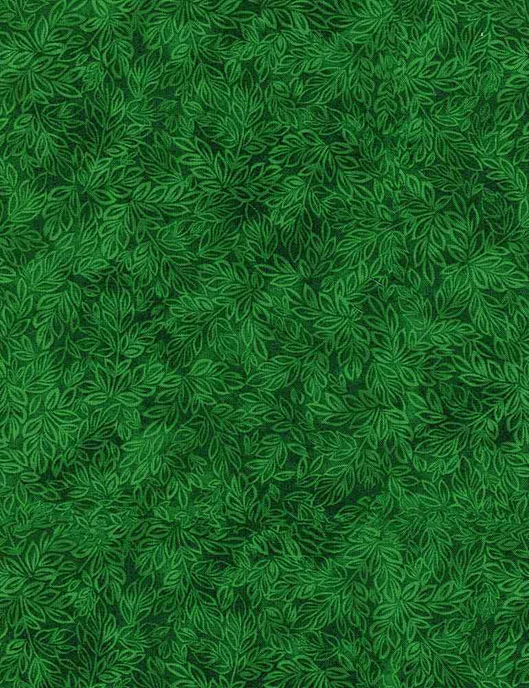 MEADOW-C8500/GRASS / MINILEAFBLENDER