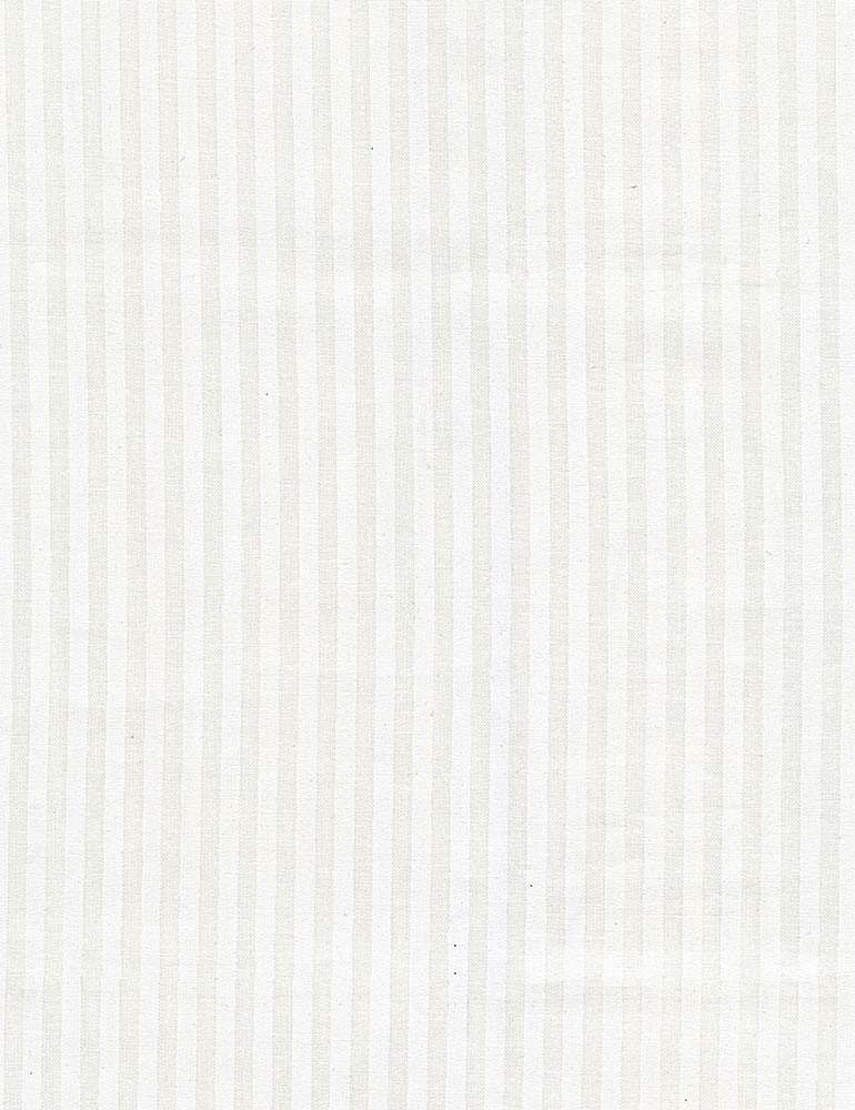 HUE-C8633/WHITE / STRIPES