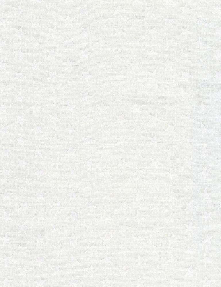 HUE-C8635/WHITE / LINEDSTARS