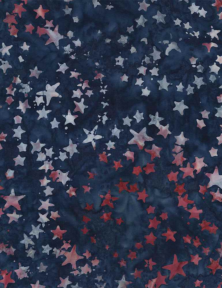 XTONGA-B7836/FREEDOM / STARS