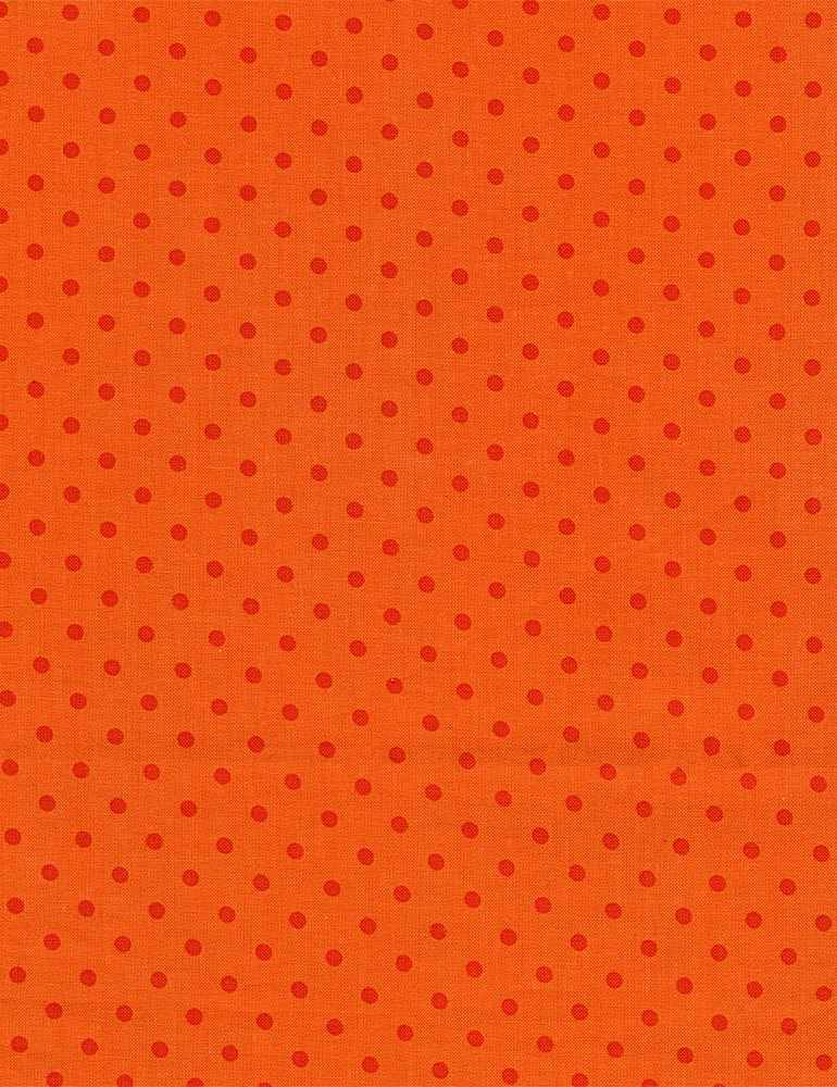 DOT-C1820 / PUMPKIN / DOT