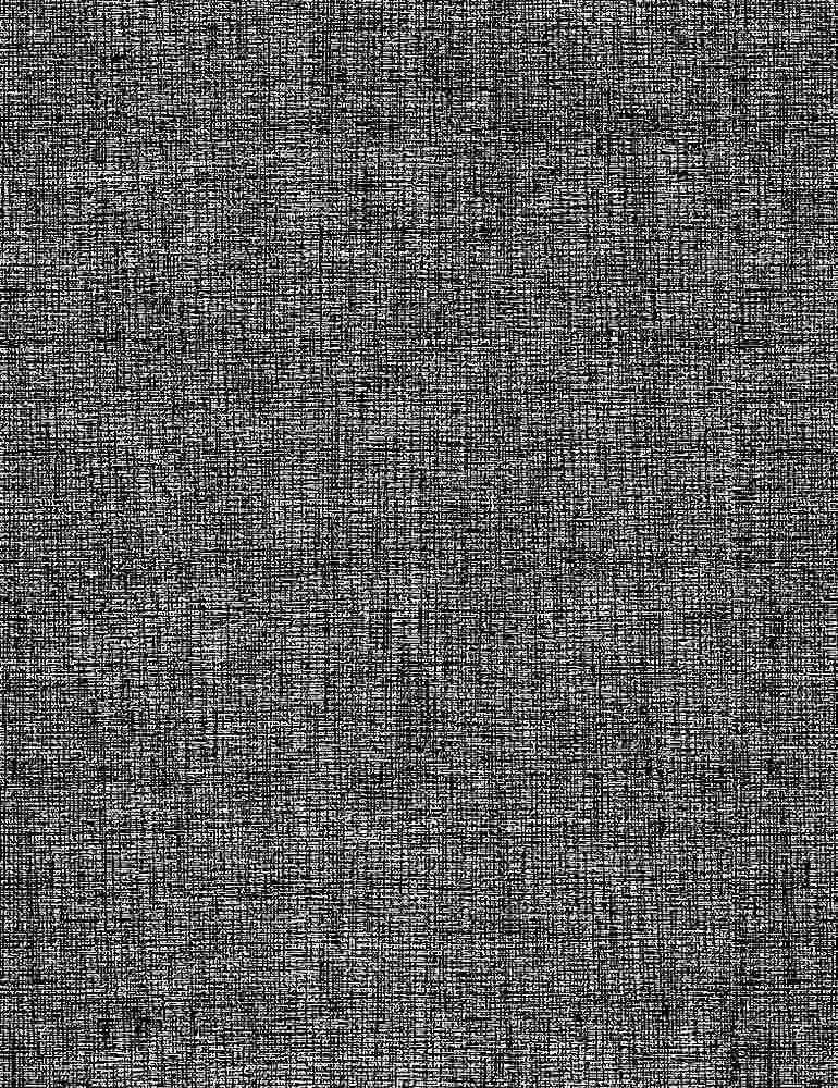 INK-C8730/BLACK / LINENTEXTURE