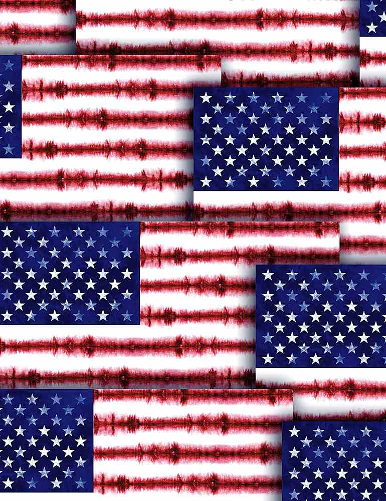 USA-C8789 / USA / 100% COTTON