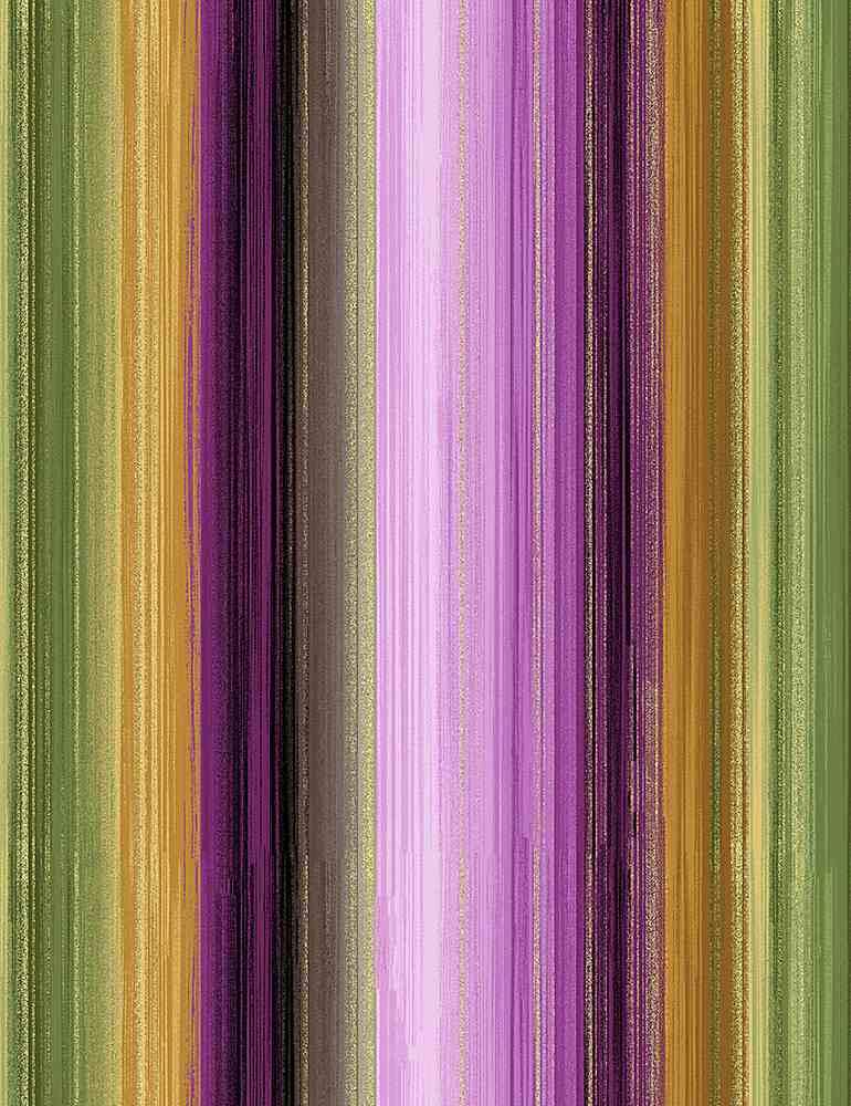 STRIPE-CM8817/MULTI / AMETHYSTSTRIPE