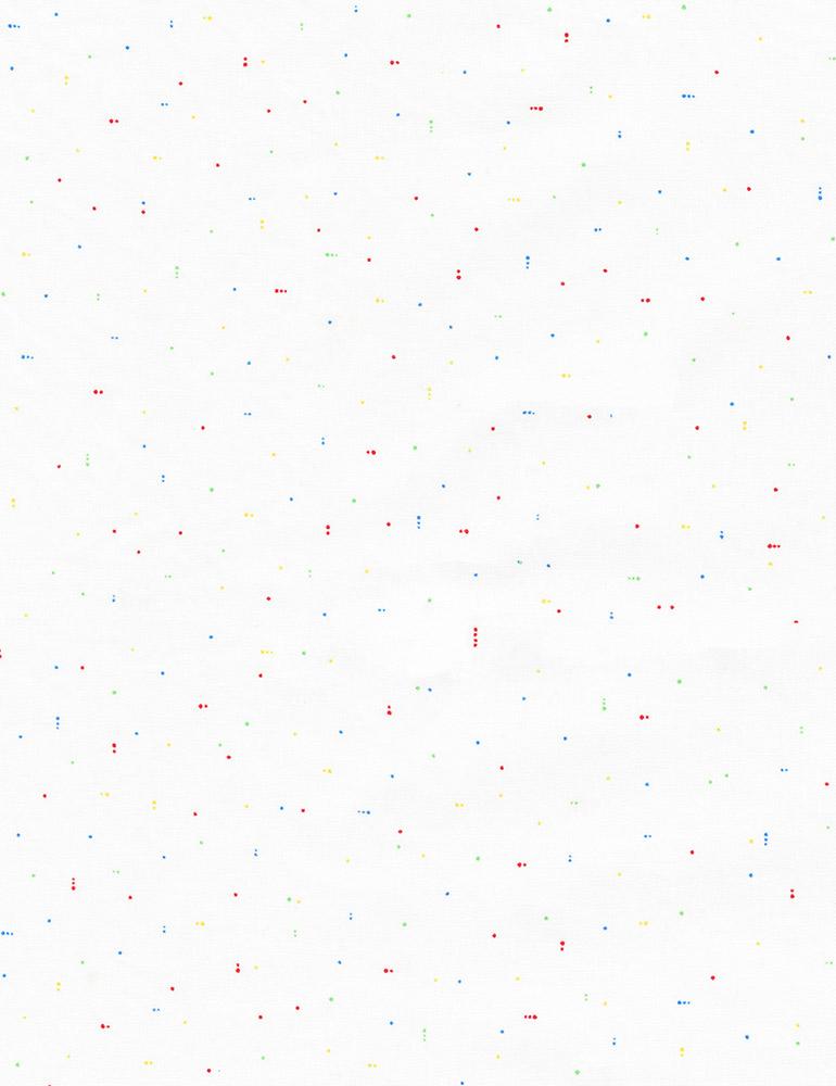 DITSY-C8900/SPRINKLES / DITSYBACKGROUNDBLENDER