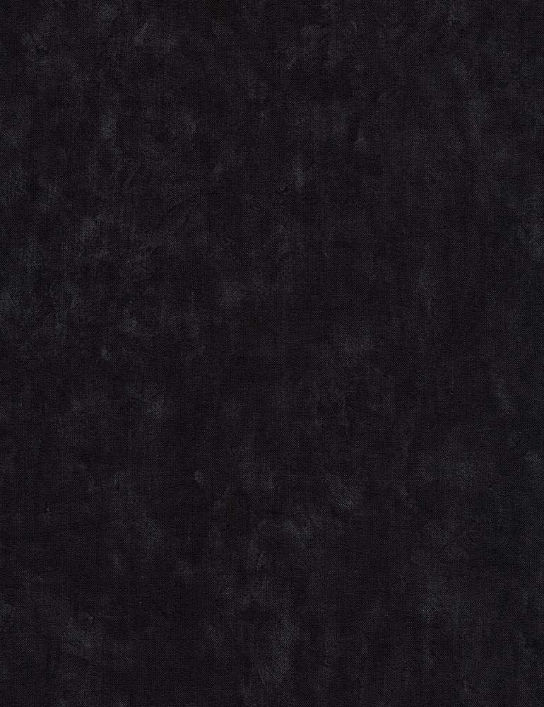 VENETIAN-C9000/BLACK / VENETIANTEXTURE