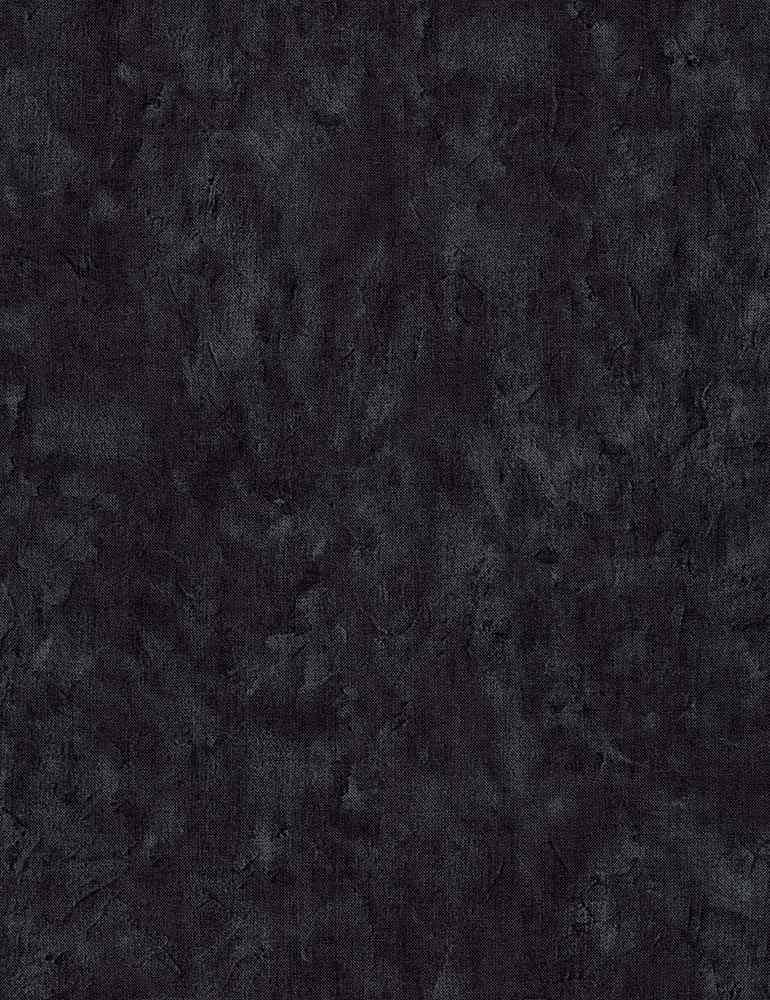 VENETIAN-C9000/CHARCOAL / VENETIANTEXTURE