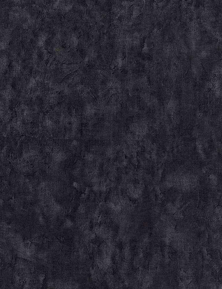VENETIAN-C9000/GREY / VENETIANTEXTURE