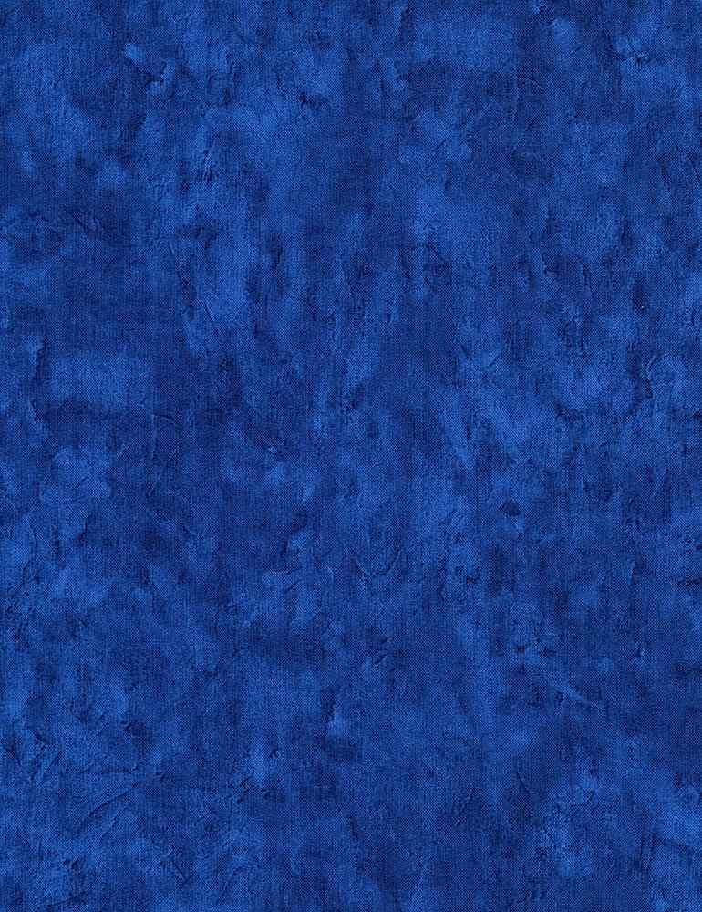 VENETIAN-C9000/BLUE / VENETIANTEXTURE
