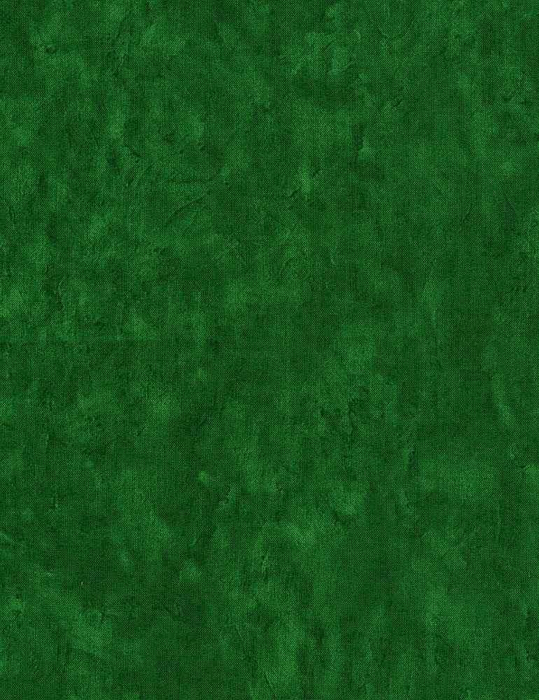 VENETIAN-C9000/GRASS / VENETIANTEXTURE