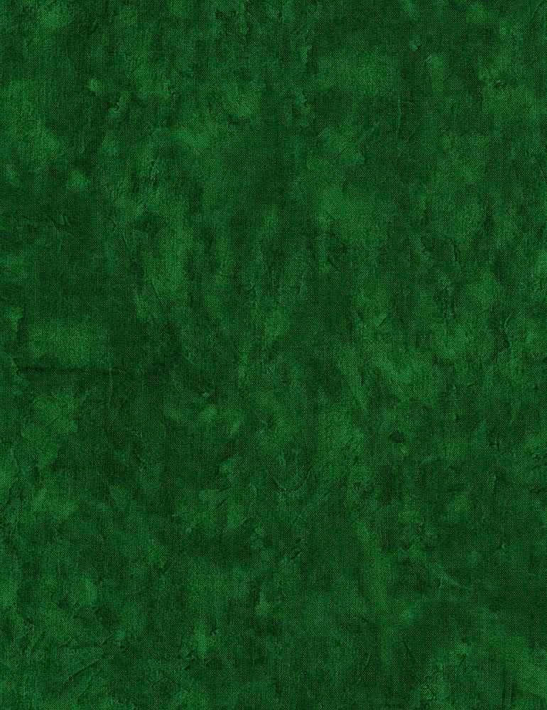 VENETIAN-C9000/GREEN / VENETIANTEXTURE