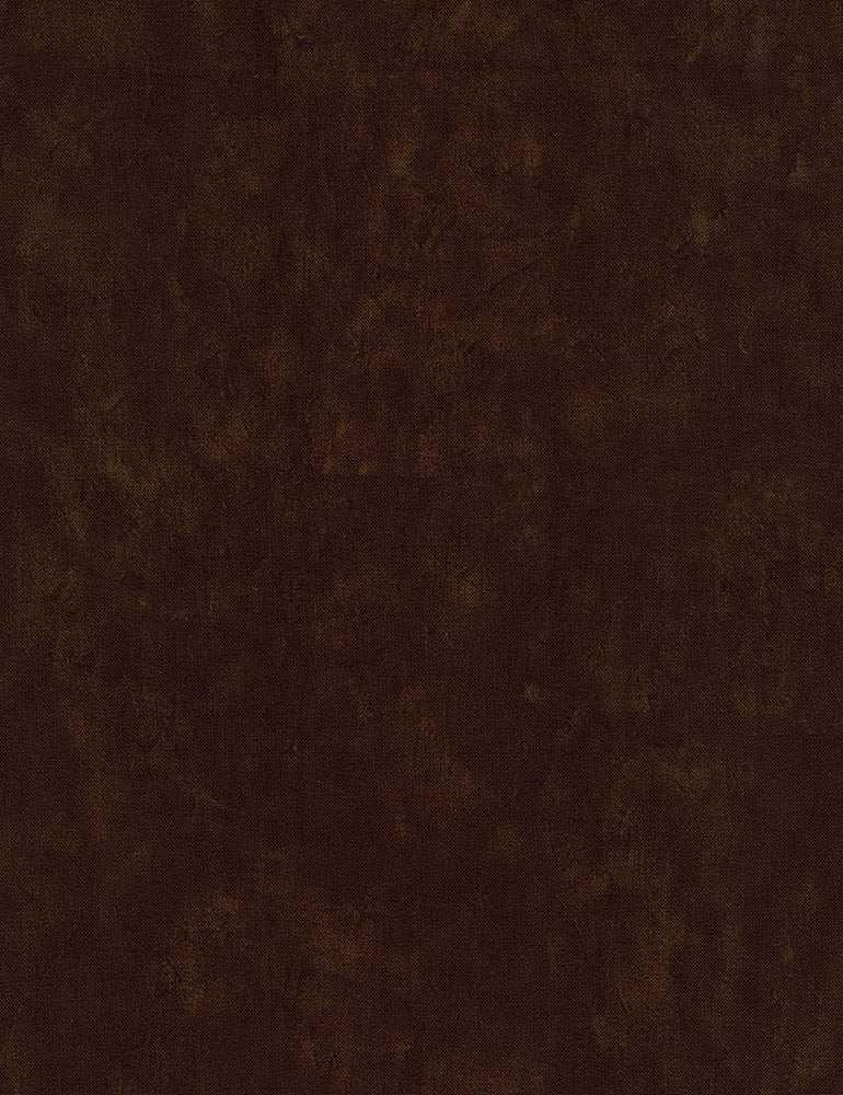 VENETIAN-C9000/FUDGE / VENETIANTEXTURE