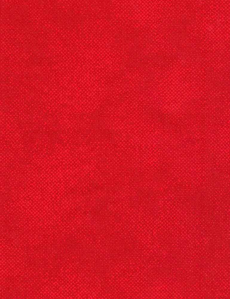 SURFACE-C1000/RED / SURFACESCREENTEXTURE