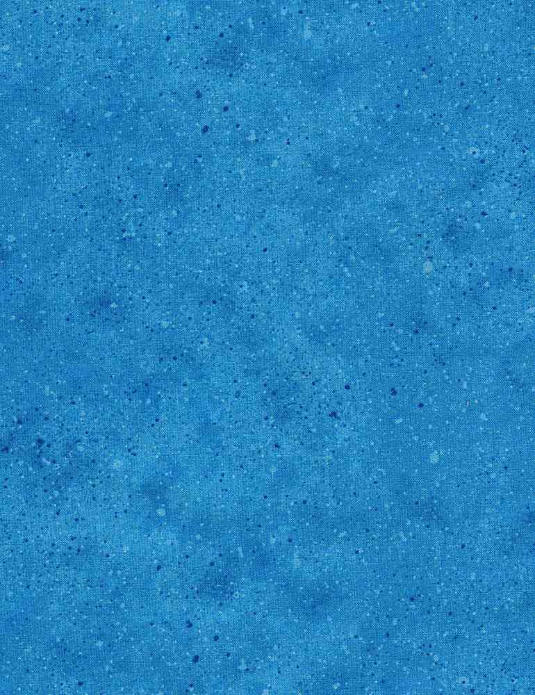 TEXTURE-C8760/BLUE / MOONDUSTBASIC