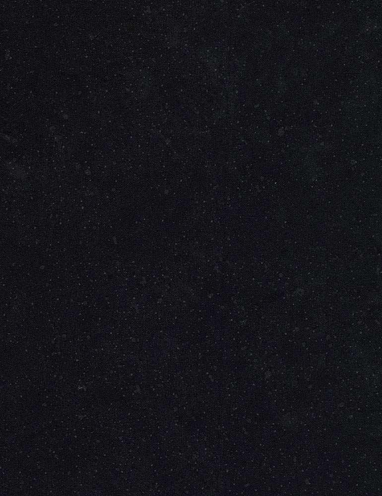 TEXTURE-C8760/BLACK / MOONDUSTBASIC