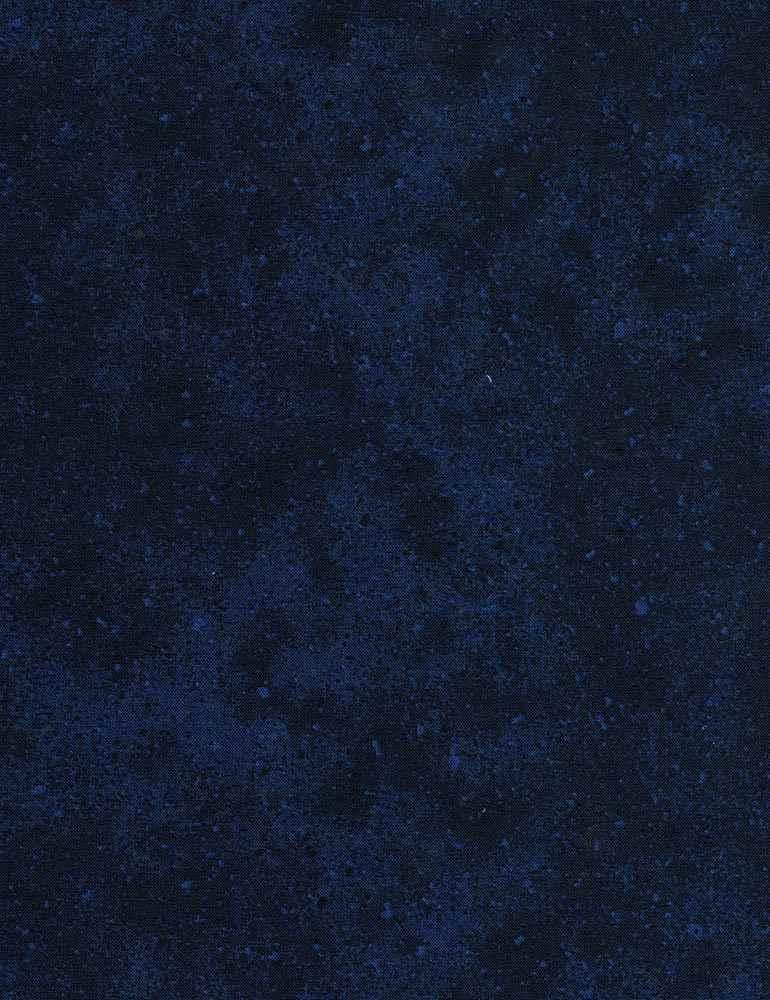 TEXTURE-C8760/NAVY / MOONDUSTBASIC