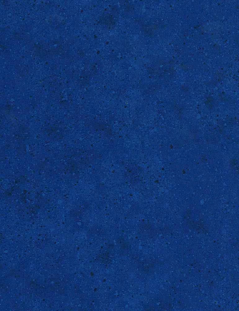 TEXTURE-C8760/SAPPHIRE / MOONDUSTBASIC