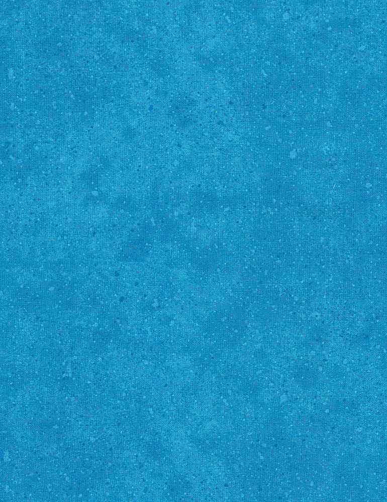 TEXTURE-C8760/POOL / MOONDUSTBASIC