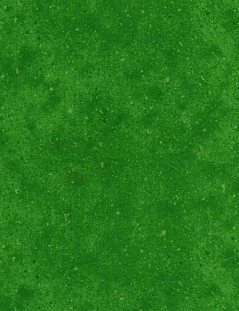 TEXTURE-C8760/GREEN / MOONDUSTBASIC