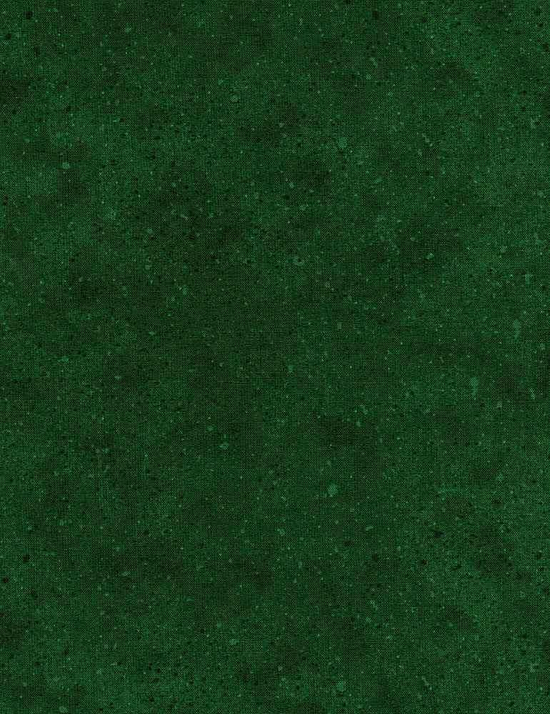 TEXTURE-C8760/PINE / MOONDUSTBASIC