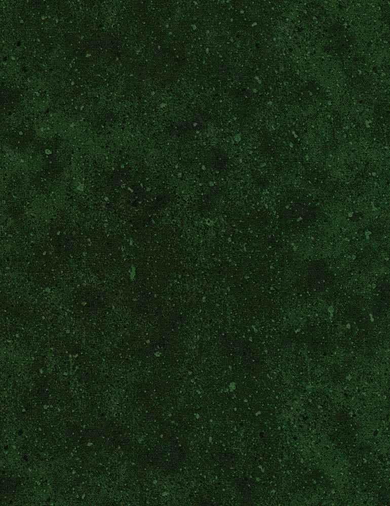 TEXTURE-C8760/FOREST / MOONDUSTBASIC