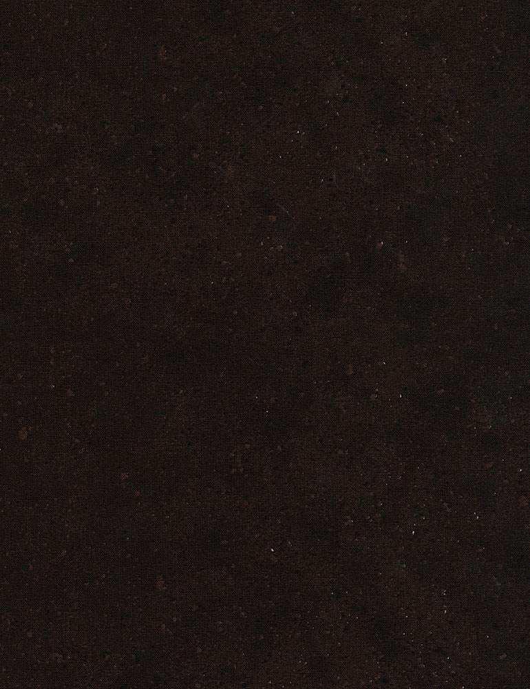 TEXTURE-C8760/ESPRESSO / MOONDUSTBASIC