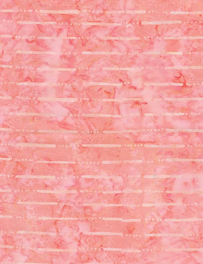 TONGA-B8563/FLAMINGO / MORSECODE