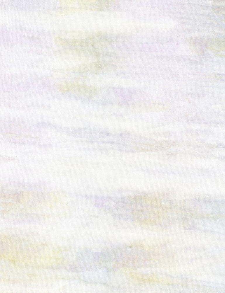 TONGA-B8186/CALM / WATERFALL