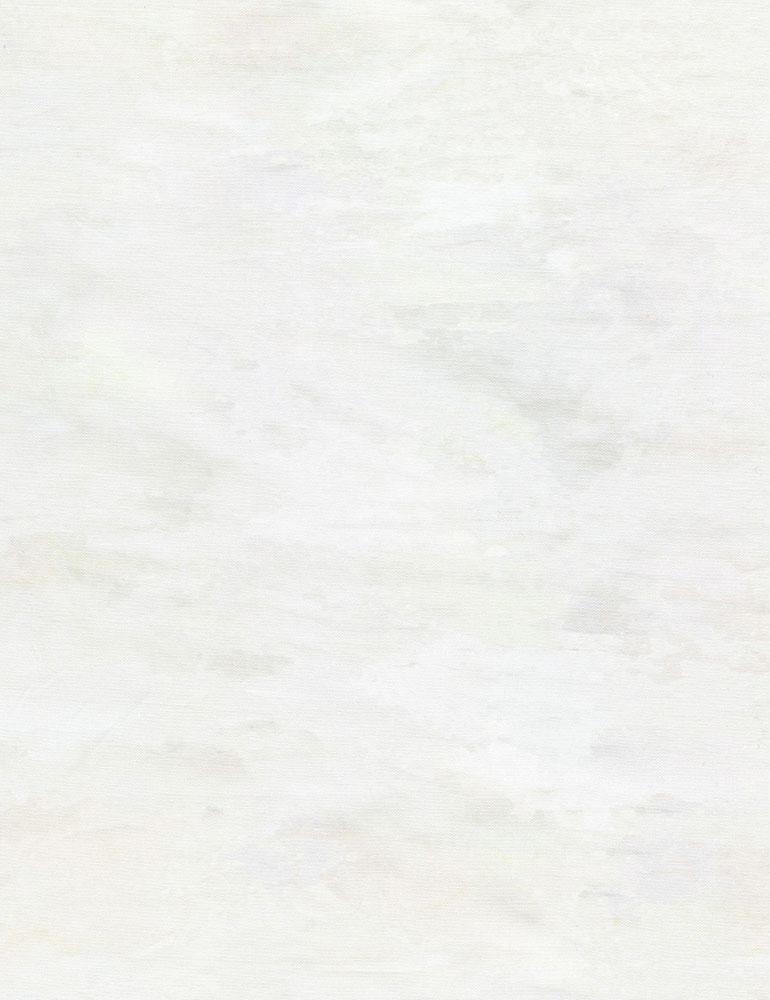 TONGA-B8186/DOVE / WATERFALL