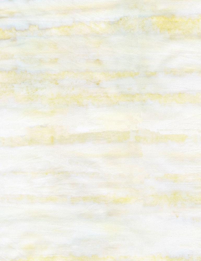 TONGA-B8186/HERON / WATERFALL