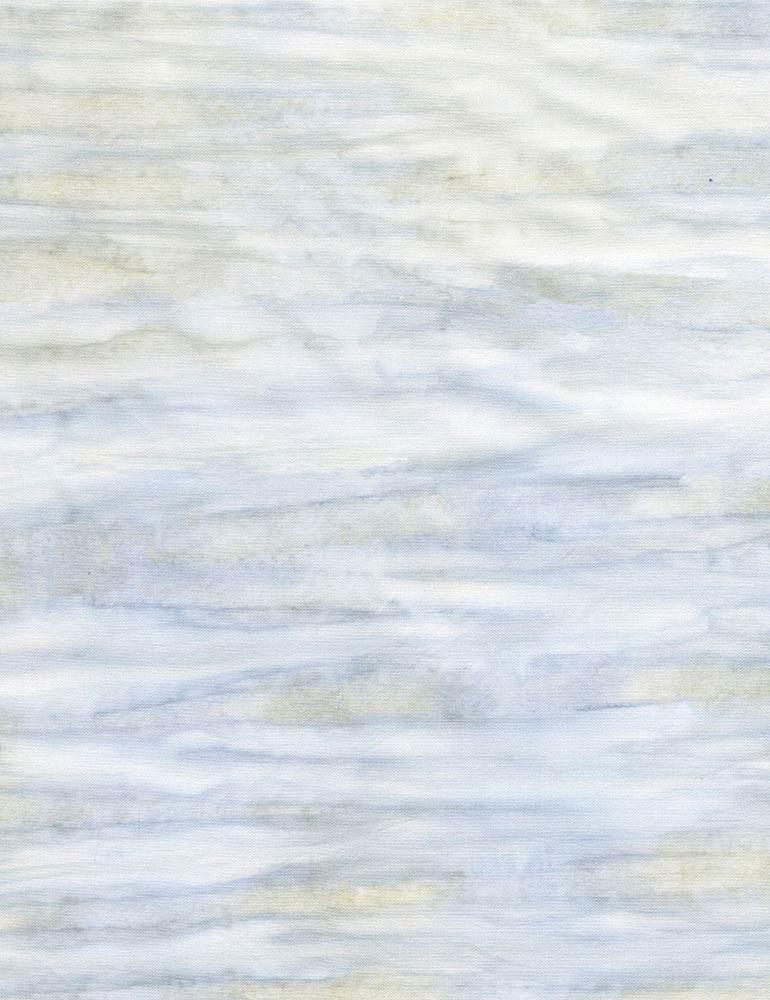 TONGA-B8186/MOON / WATERFALL