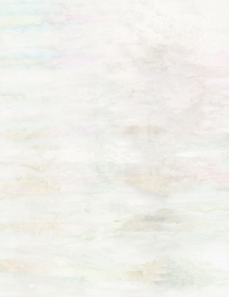 TONGA-B8186/PEACE / WATERFALL