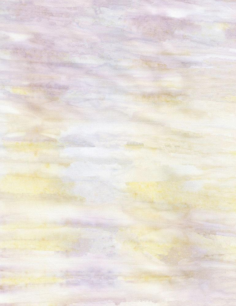 TONGA-B8186/WISH / WATERFALL
