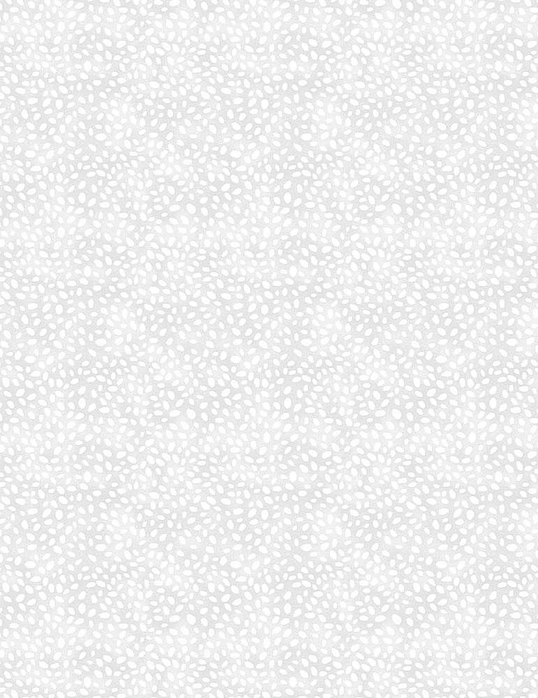 WILD-C1188/GREY / PEBBLEDDOTTEXTURE