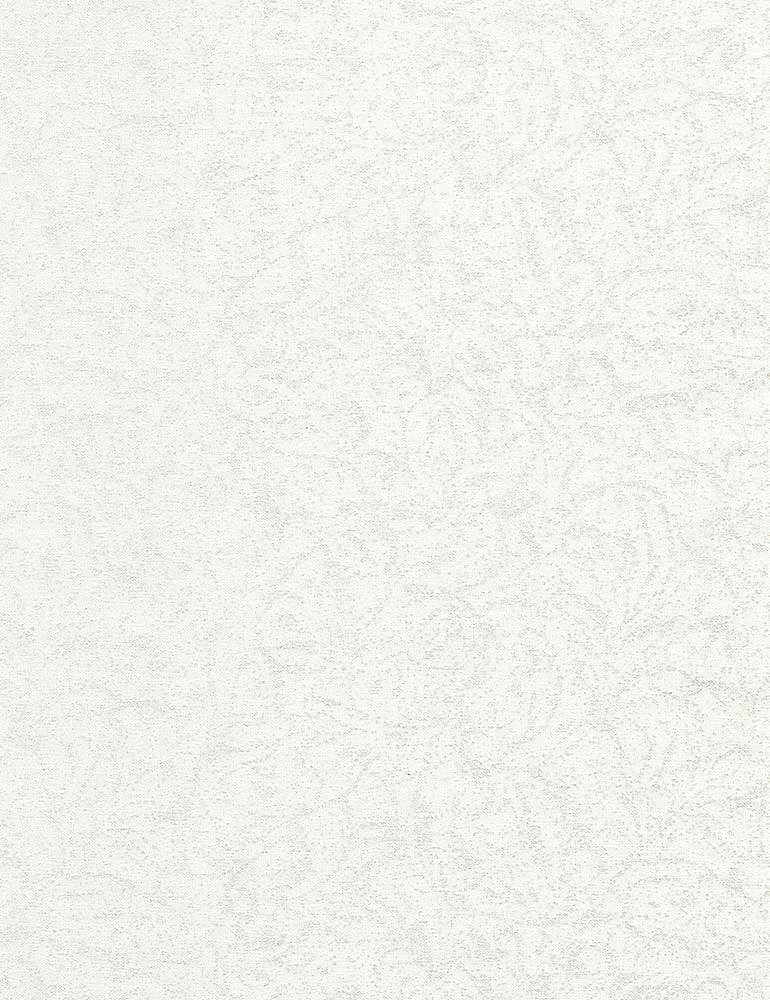 PEARLE-CM8161/WHITE / PEARLIZEDTEXTURE