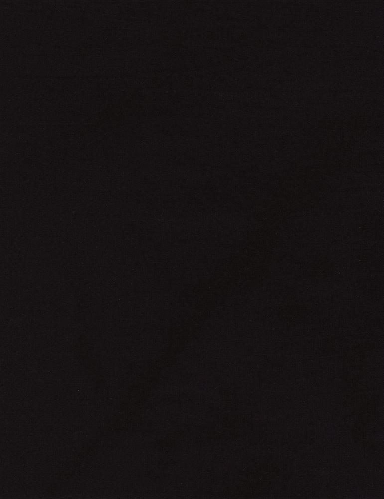TONGA-B7900/BLACK / JAVABLENDERBASIC*W