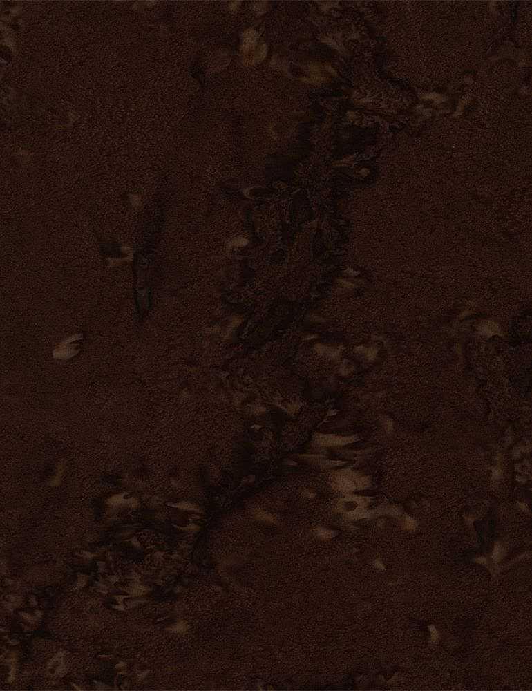 TONGA-B7900/COFFEE / JAVABLENDERBASIC*W