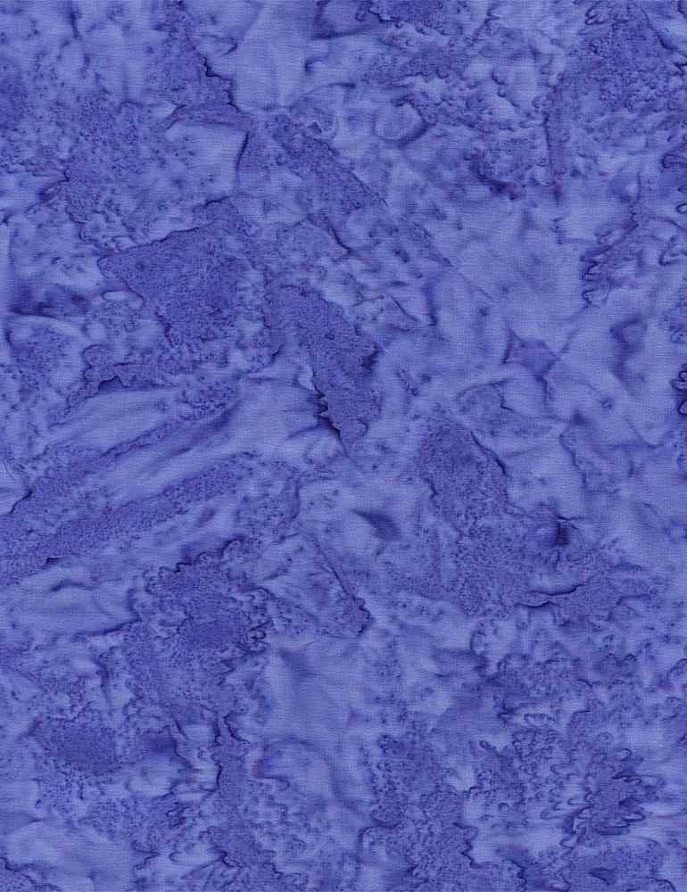 TONGA-B7900/HYACINTH / JAVABLENDERBASIC*W