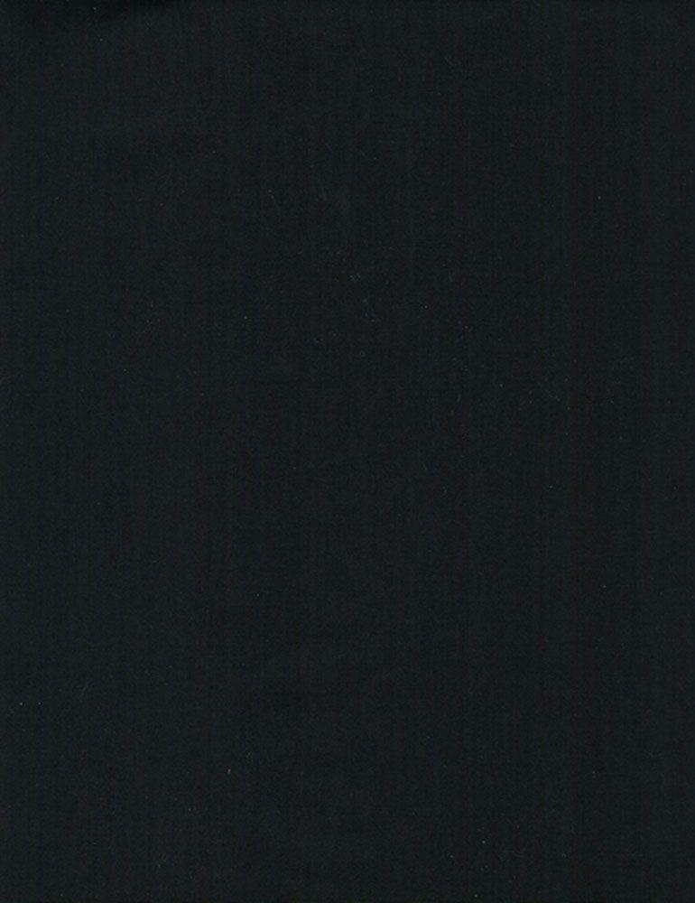 TONGA-B7900/JET / JAVABLENDERBASIC*W