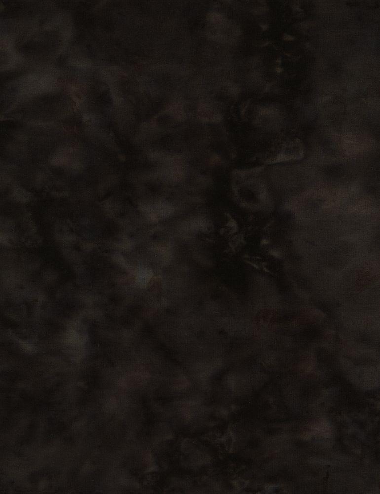 TONGA-B7900/NOIR / JAVABLENDERBASIC*W