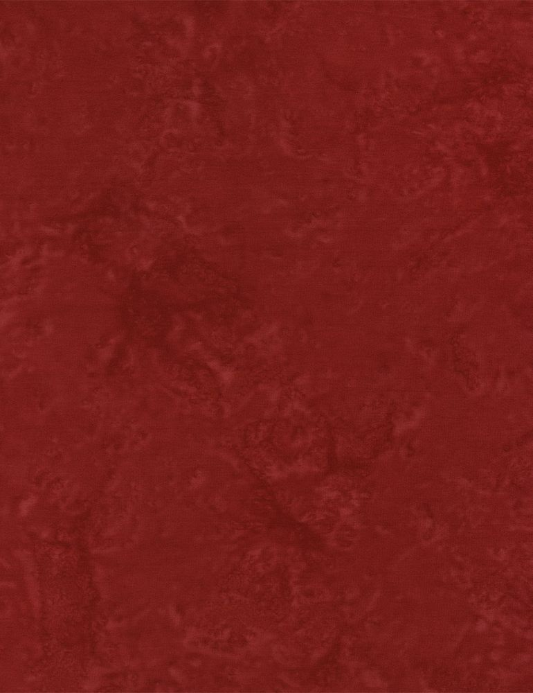 TONGA-B7900/RED / JAVABLENDERBASIC*W